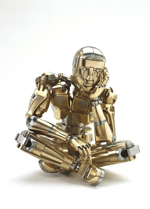 human_01 (502x700, 57Kb)