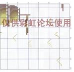 Превью 197385-668d2-72313403-m750x740-u5fff0 (513x499, 151Kb)