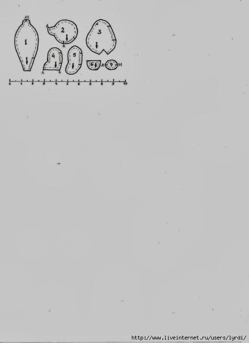19 (508x700, 47Kb)