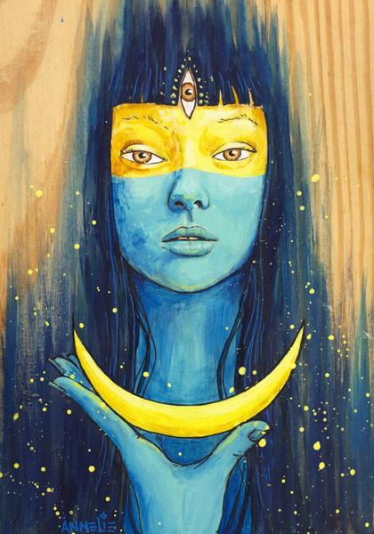 4621511_Wisdom_of_Luna_by_Annelie_Solis (420x600, 171Kb)