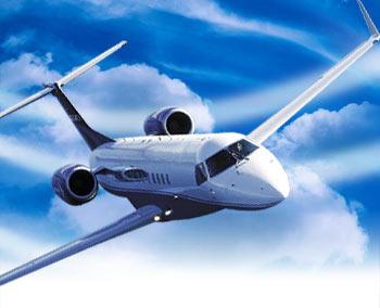 aviabileti (350x284, 20Kb)