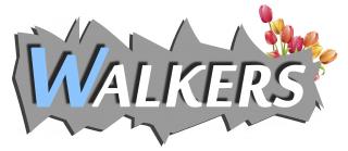 3676705_volkers (320x139, 26Kb)