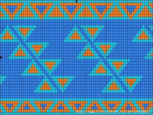 ск8 (500x374, 202Kb)