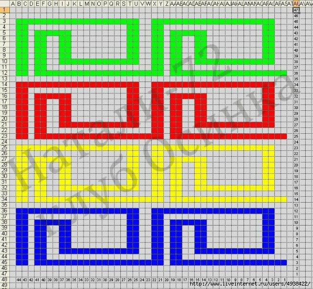 ск12 (640x592, 441Kb)