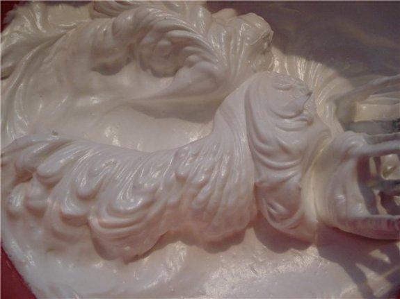 Пирог творожный с безе в мультиварке (8) (575x431, 132Kb)