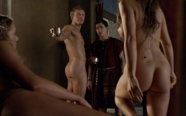 eroticheskie-skandalnie-filmi