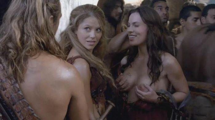 все порно фильмы с участием дианы лоуренс-нт2