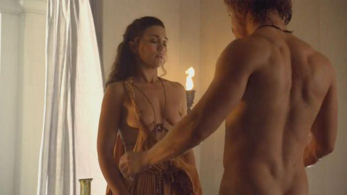 фильм сексуальные фото
