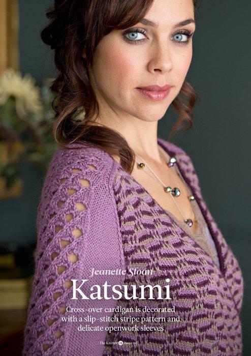 Katsumi (494x700, 81Kb)