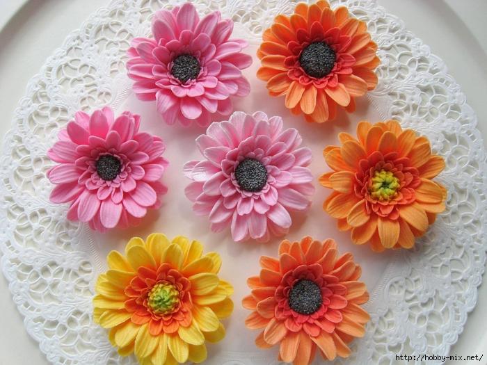 kukkia (700x525, 331Kb)