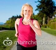 Физические упражнения запрещенные для полных, упражнения которые нельзя делать полным людям/4682845_2 (183x166, 11Kb)
