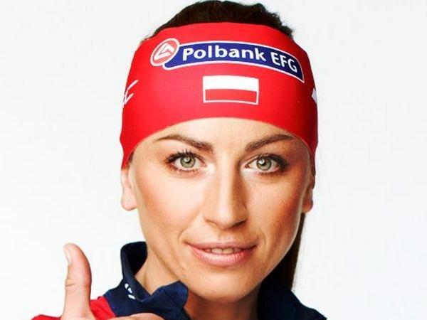 Justyna_Kowalczyk.jpg.600x450_q85 (600x450, 57Kb)