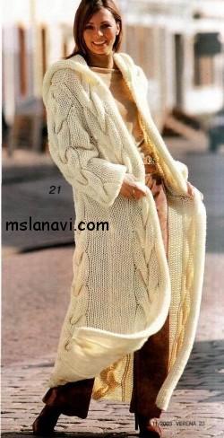 длинное-пальто-спицами (250x488, 43Kb)