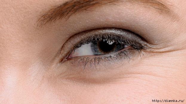 1296320952_eyes (623x350, 115Kb)