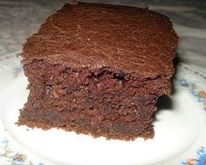 торт (300x240, 20Kb)