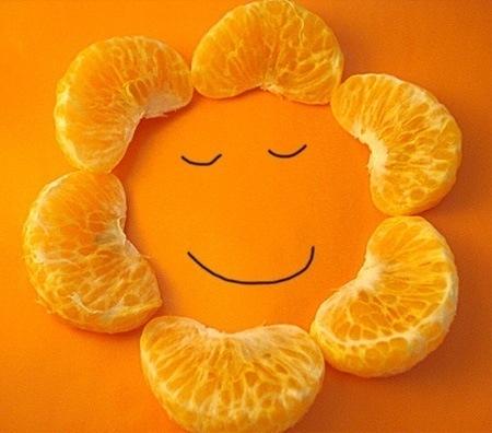 Апельсиновое настрение1 (450x396, 112Kb)