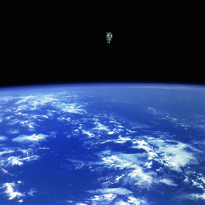 космос фотографии наса 3 (680x680, 330Kb)