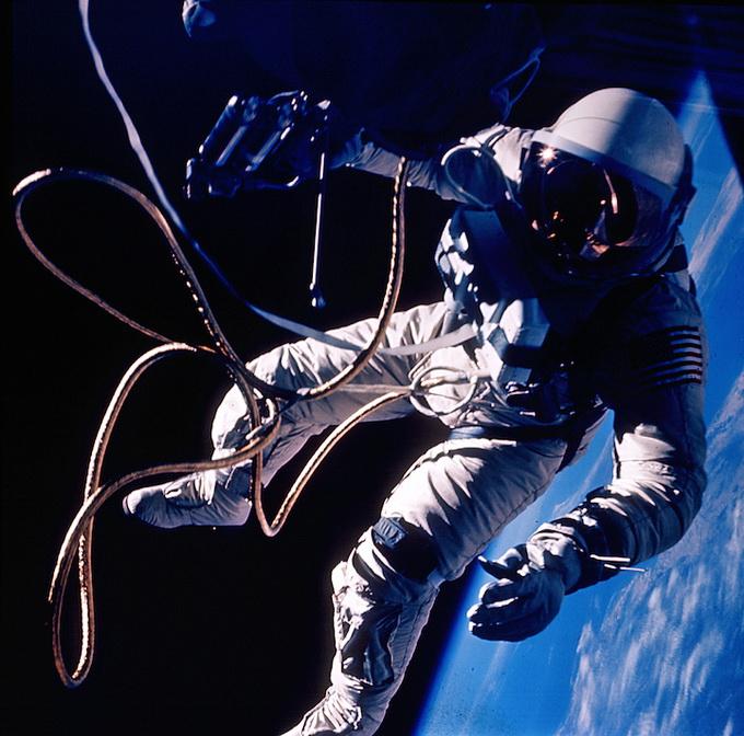 космос фотографии наса 5 (680x672, 429Kb)