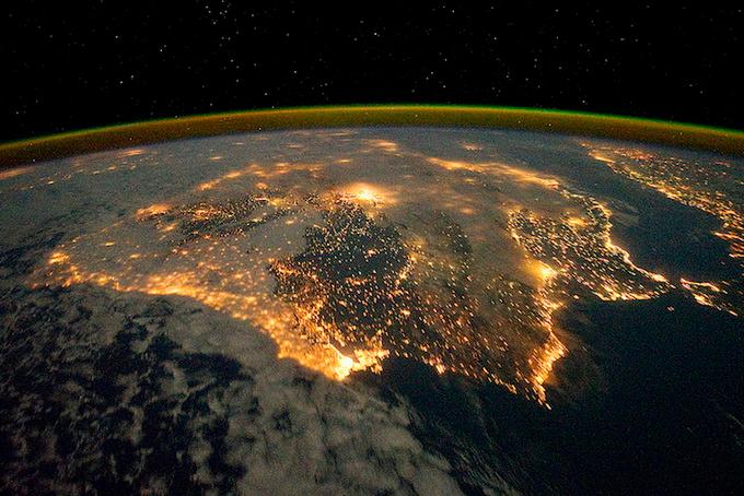 космос фотографии наса 6 (680x454, 428Kb)