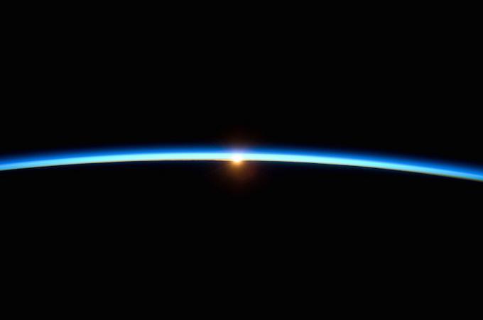 космос фотографии наса 7 (680x451, 40Kb)