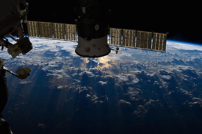 космос фотографии наса 9 (680x452, 271Kb)