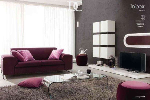 гостинная мебель-01 (600x400, 141Kb)