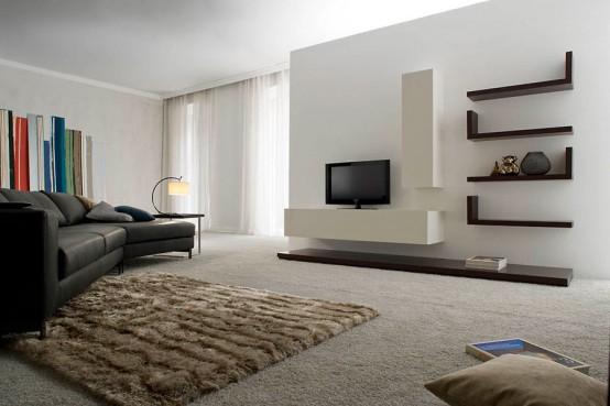 гостинная мебель 2 (554x369, 123Kb)