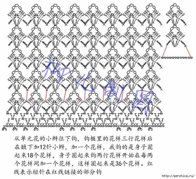 002btTZ7zy6GUCcPOFE46&690 (690x628, 325Kb)