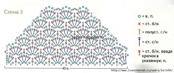 veshnij-veterok-zhaket-vyazanie-kryuchkom5 (700x293, 176Kb)