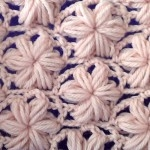 ctochet-pattern-flowers-of-puff-stitch1 (150x150, 23Kb)