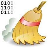 Кэш браузера и его очистка