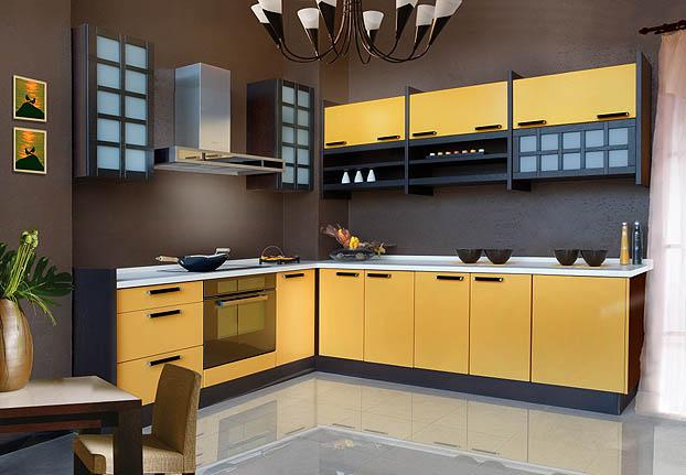 кухняe6b (622x431, 168Kb)