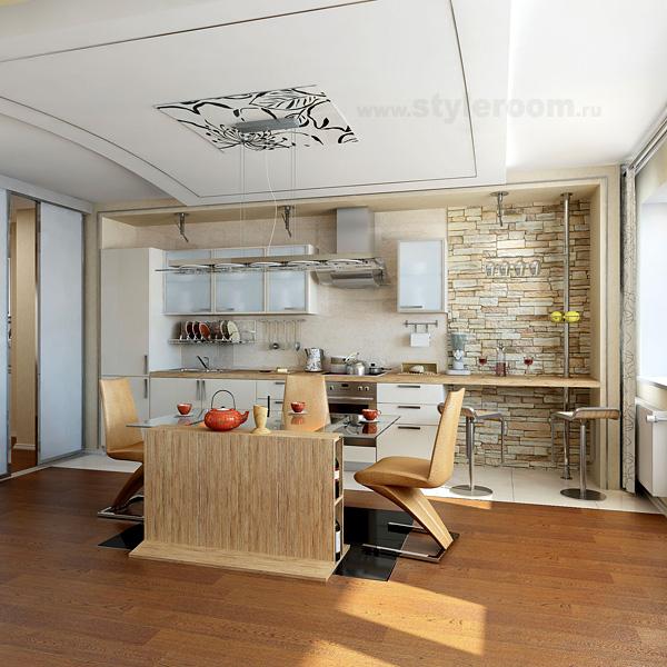 кухня1_1_1 (600x600, 308Kb)
