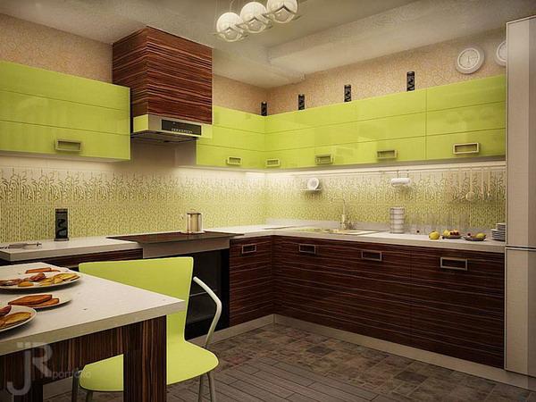 кухня143-1-7 (600x450, 246Kb)