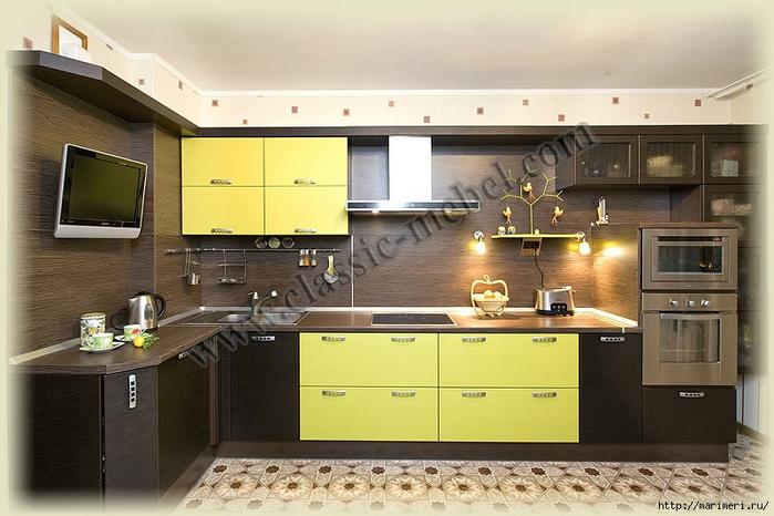 Кухня 141 (700x466, 309Kb)