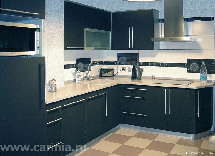 кухня_2 (700x510, 332Kb)