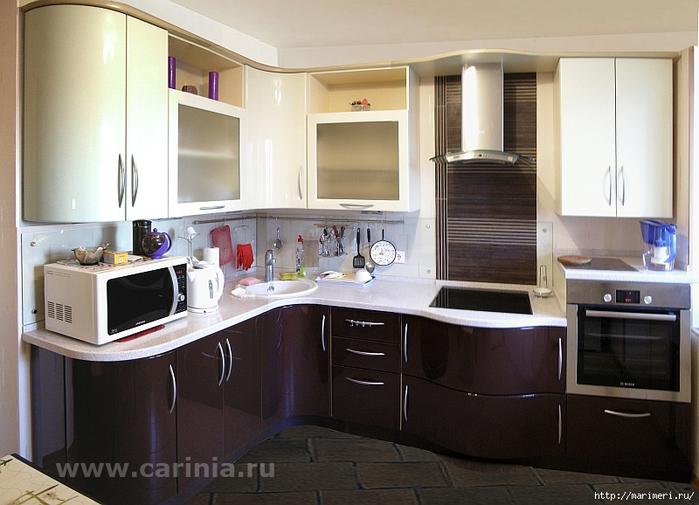 Кухня_8 (700x505, 372Kb)