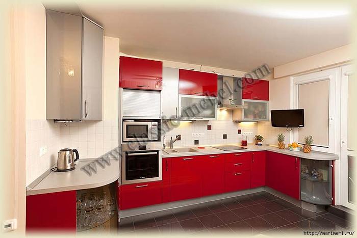 кухня_224 (700x467, 252Kb)
