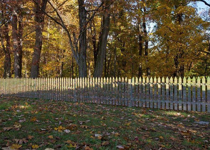 забор фото 1 (680x486, 485Kb)