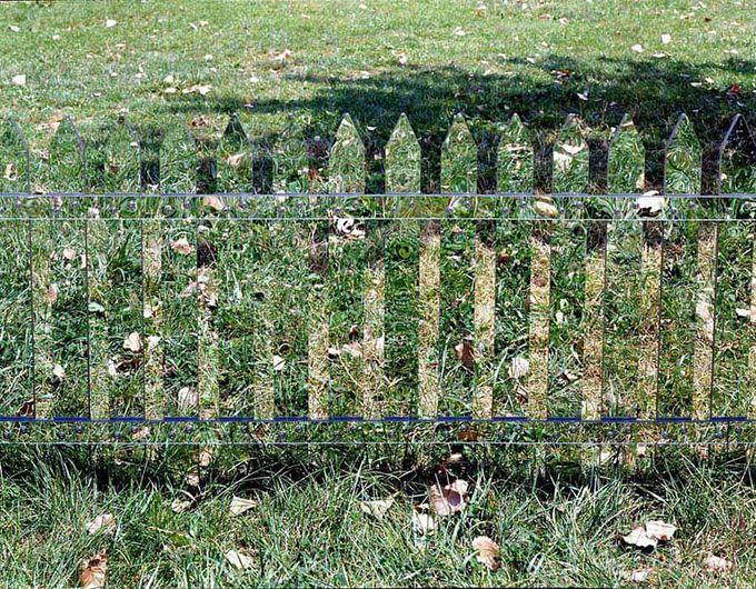 забор фото 3 (680x530, 647Kb)