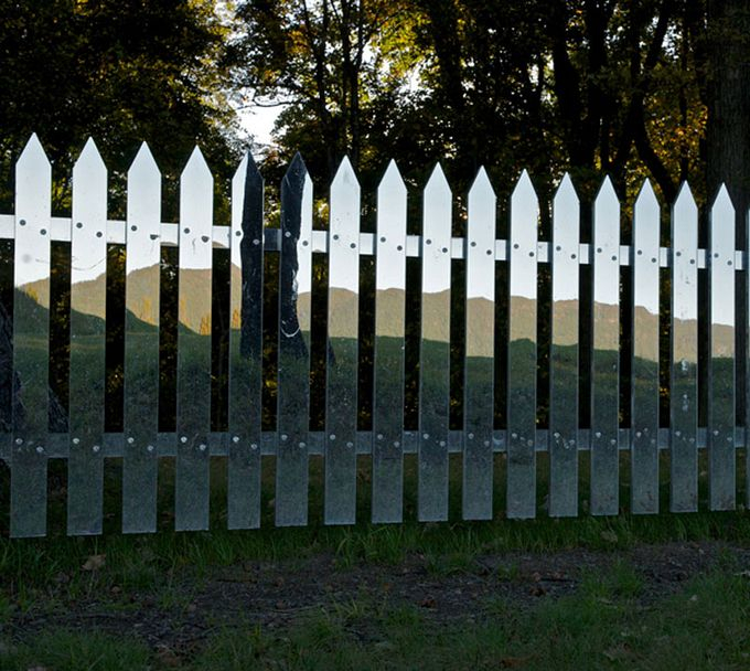 забор фото 4 (680x608, 406Kb)