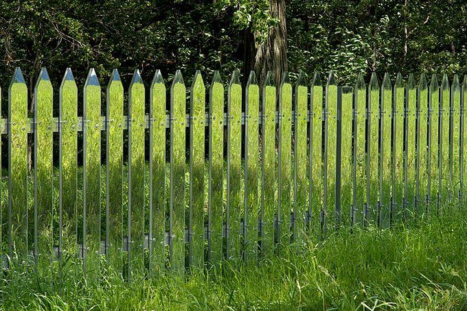 забор фото (680x453, 496Kb)