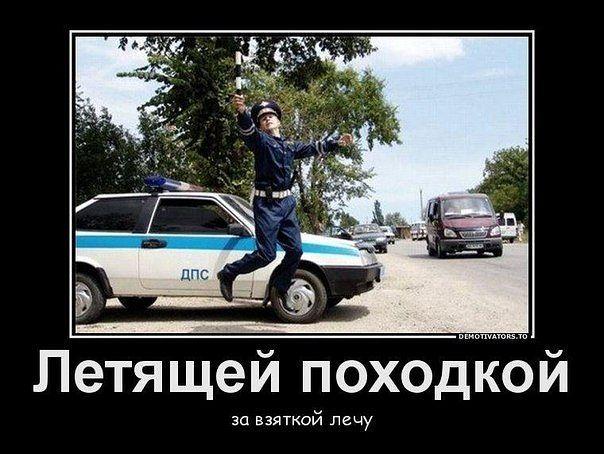 юмор в картинках - Страница 2 110971379_A_let_rlh_za_vzyatkoy