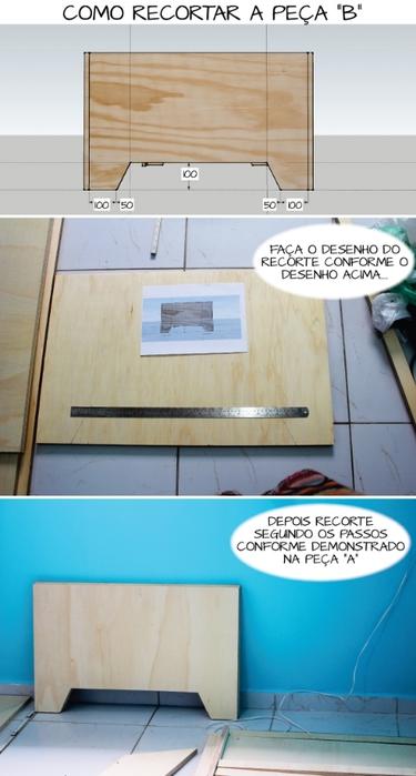 0QUARTO_DECORAÇÃO_INFANTIL4 (375x700, 163Kb)