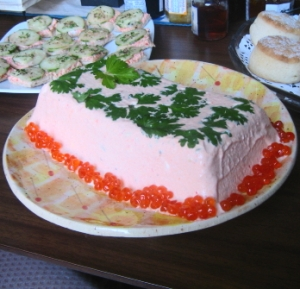 88621091_salmon_mousse (300x289, 88Kb)