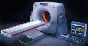 skt-01-s (300x158, 11Kb)