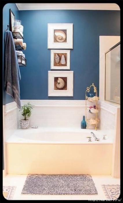 ванная84 (425x699, 214Kb)