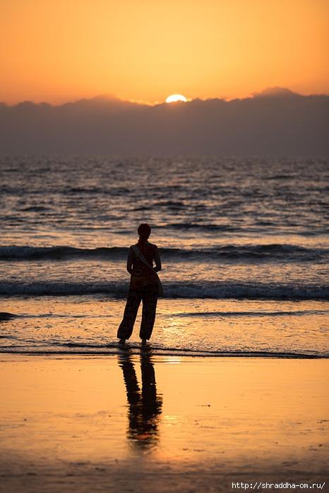 India Goa 2014 (22) (466x700, 222Kb)