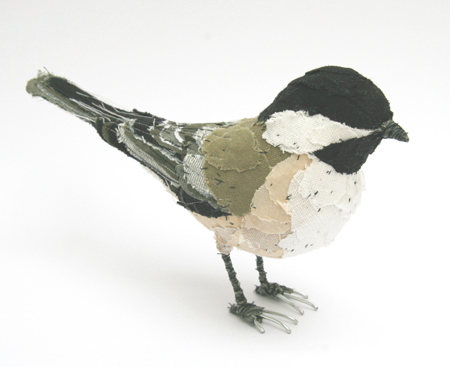 blk_capped_chicadee1_sml (450x367, 119Kb)