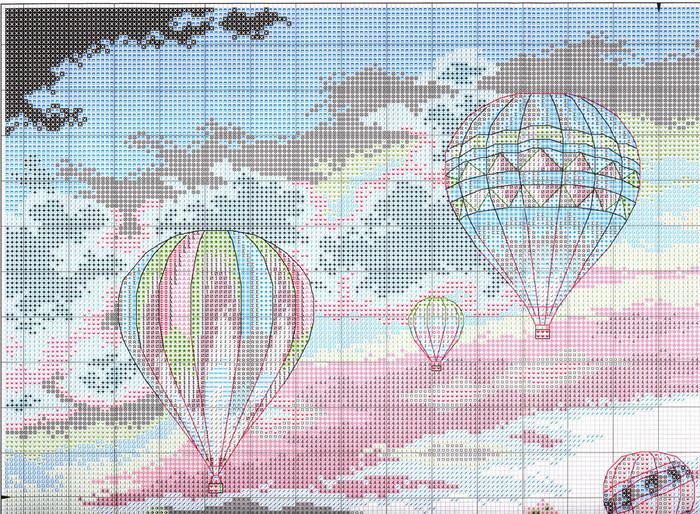 Balloon Glow_chart_1(4) (700x514, 233Kb)